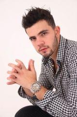 Diego Tovani