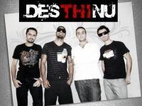 Desthinu