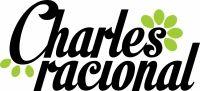 Charles Racional