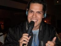 Gabriel Teixeira