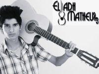 Eliadh Matheus