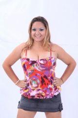 Lily Andrade