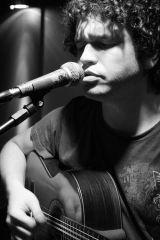 Troy Rossilho
