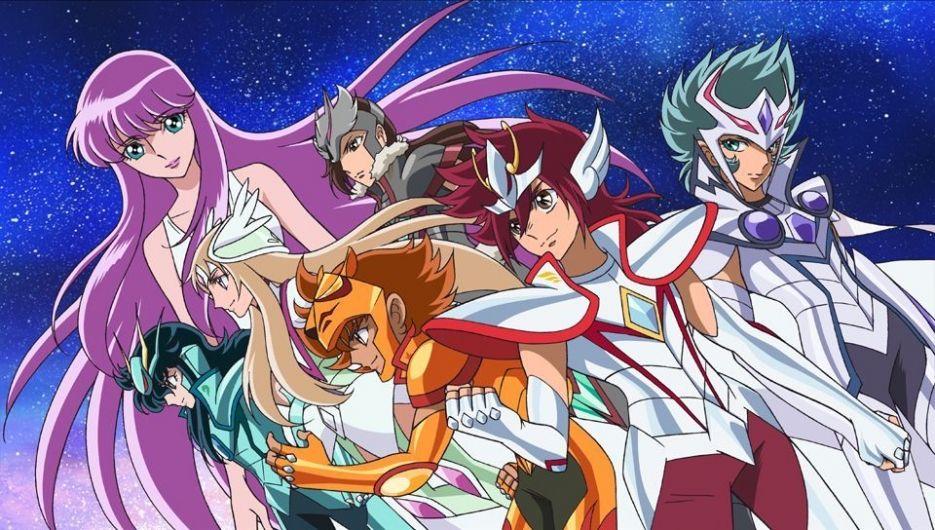 cavaleiros do zodiaco omega 3gp