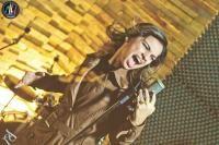 Raquel Di Lima