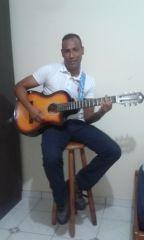 Weliton Paulo