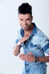 Jonatas Junior