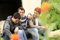 Trio Iglesias