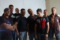 Grupo Delirô