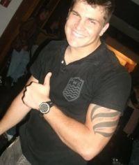Douglas Ladeira