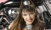Karla de Argentina