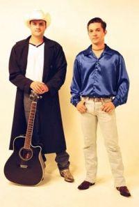 Nelsinho & Rinaldo