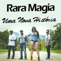Grupo Rara Magia