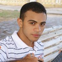 Ismael Pinheiro