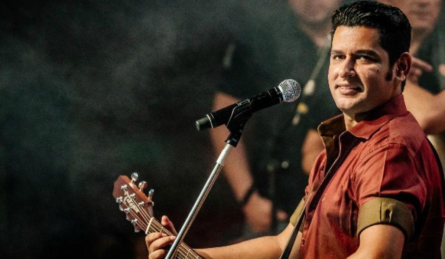 DE BAIXAR SEPARADAS MAGALHAES CAMAS MUSICA LEO