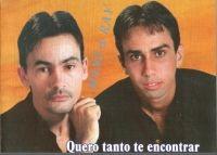 Mano Ray