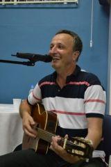 Gustavo Balbinot