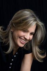Christie Tristão