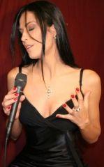 Margarida Guerreiro
