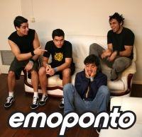EmoPonto