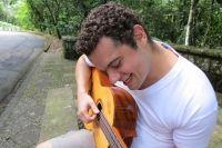 Diogo Ferreira (MPB)