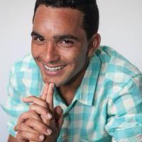 Gilcelio Dias