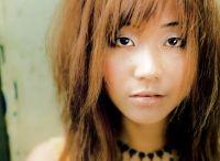 Yaida Hitomi