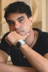 Cesar Leoni