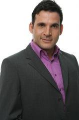 Saulo Vasconcelos