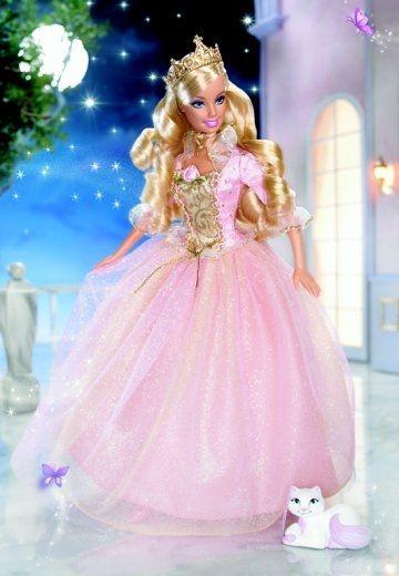 Barbie Fotos 24 Fotos Letras Mus Br