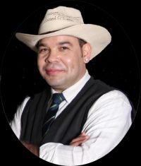 Joel Dos Teclados e Banda