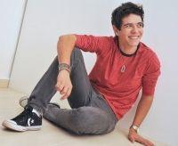 Igor Caldeira
