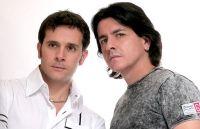Sergio e Serginho