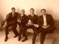 Quarteto A4