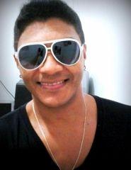 Binho Marques