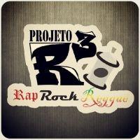 Projeto R3