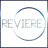 Reviere