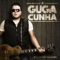 Guga Cunha