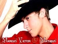 Marcus Victor & Matheus