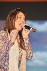 Luzia Barbosa