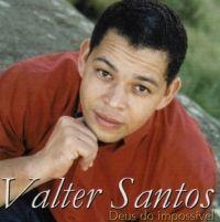 Walter Santos