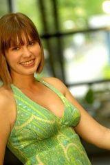 Caroline Figueiredo