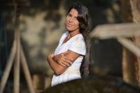 Janayna Lima