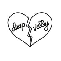 Deap Vally