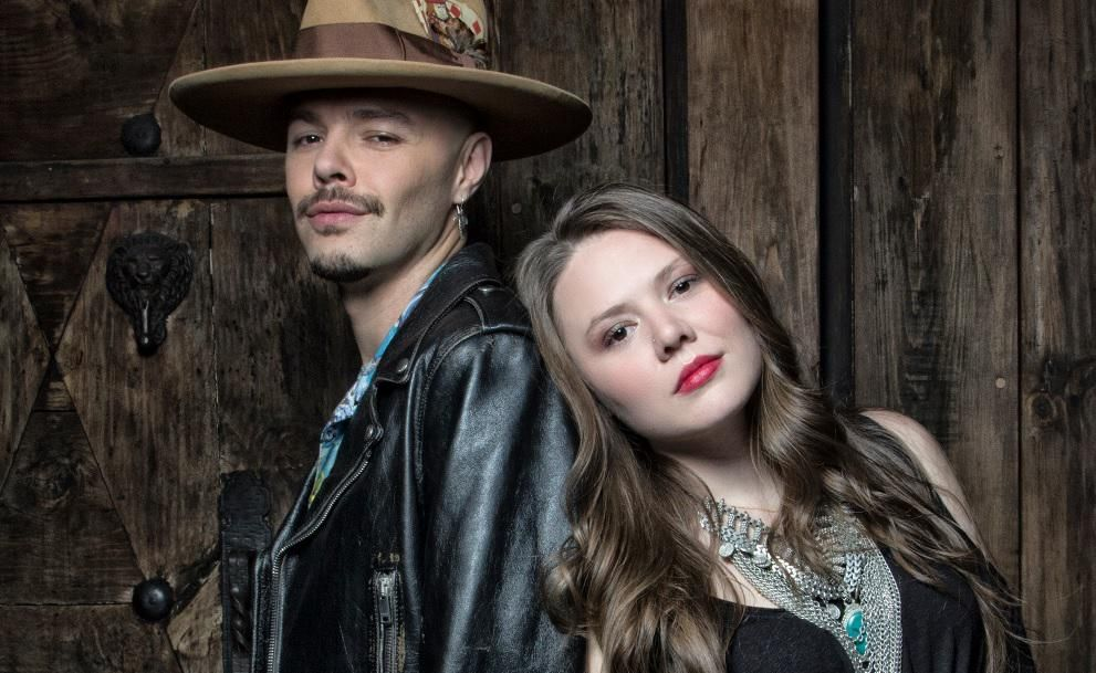 Jesse & Joy - Espacio sideral Lyrics | Musixmatch