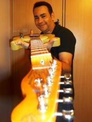 Ricardo da Silva Campos