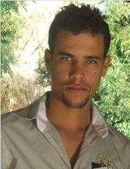 Maurício Paixão