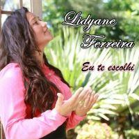 Lidyane Ferreira
