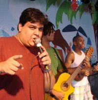 Gabriel Cavalcante