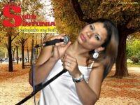 Banda Sintonia